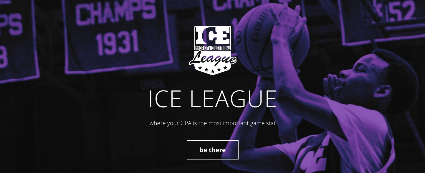 ice-league